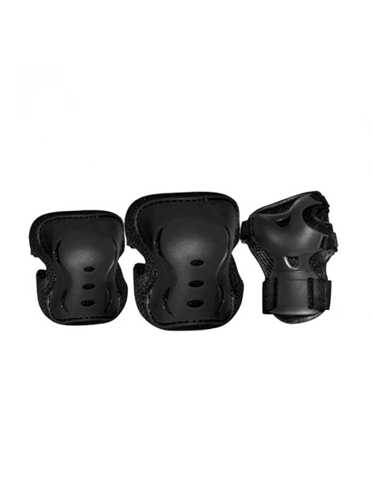 Kit de protección C4