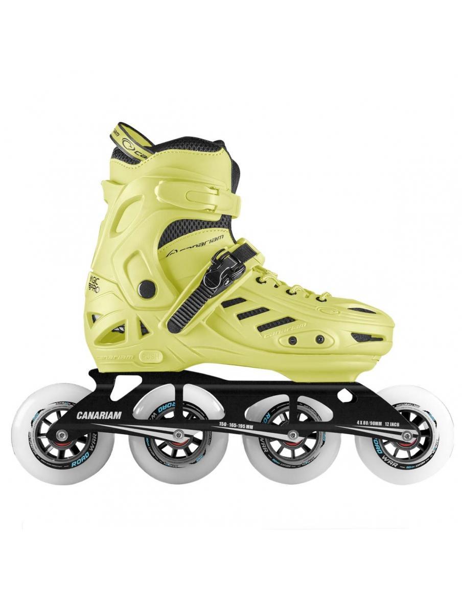 Casco para patinaje B3-23 Blanco X Morado
