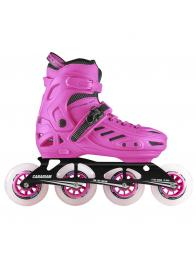Roller Team Adulto